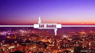 EnV -  Anubis Mp3
