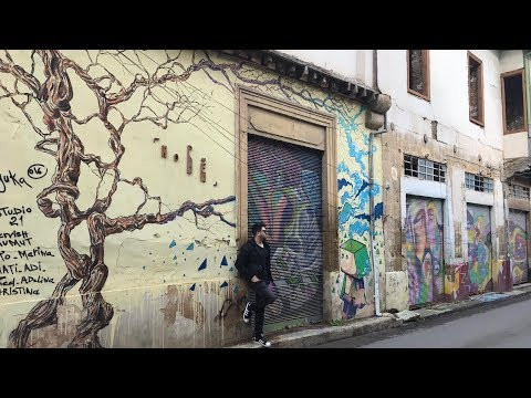 YENI INTROMUZ YENI MACERALARA BAŞLAYALIM (Youtube İlk Video)