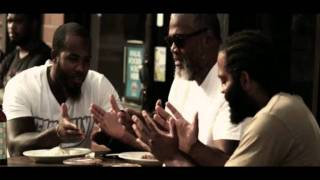 Скачать RICK ROSS MEEK MILL WALE PILL BY ANY MEANS Official Video Remix TnT Productions