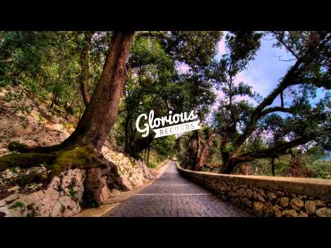 T.I. ft. Christina Aguilera - Castle Walls | Solar Heavy Chillstep Remix | Glorious Records