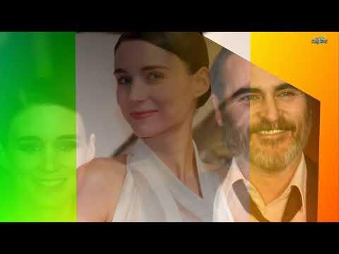Joaquin Phoenix Dating ★ JOKER  Relationship 2019 ★ Stars Story