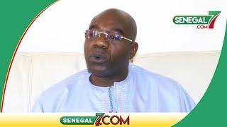 Urgent - Déclaration de la famille de Cheikh Bethio: Son fils ainé accuse le gouvernement de...