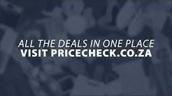Pricecheck Sa You