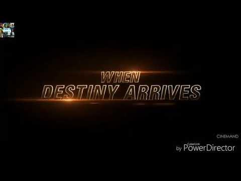 Download Avengers infinity war iron man and doctor strange TV spot