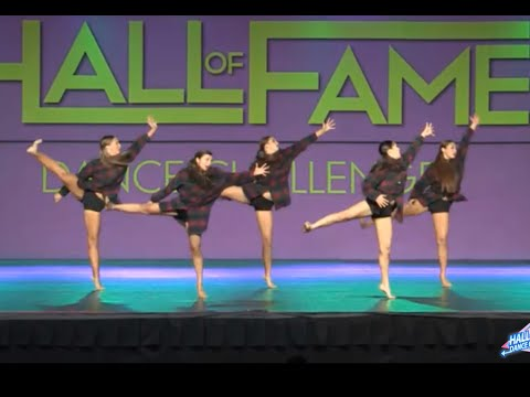 Orange County Performing Arts Academy - Evergreen