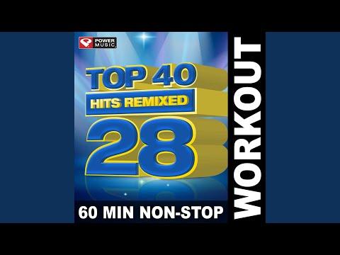 Company (Workout Mix)
