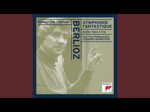 Symphonie fantastique, Op. 14, H. 48: IV. Marche au supplice
