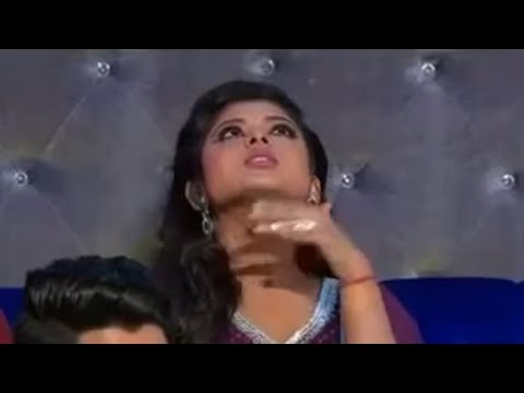 Download Indian idol 2021 elimination swai bhaat huye show se bahr   Arunita reactions towards pawandeep
