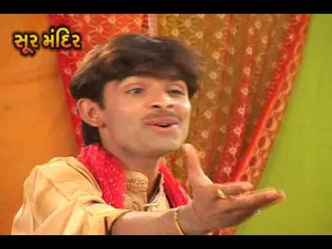 ગણપતિ આજ પધારો । Ganpati Aaj Padharo | Ganesh Gujarati Bhajan |