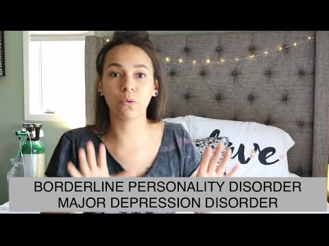 borderline-personality-disorder-|-diagnosis-series-(5.19.19)