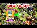 HOW TO GET BUILDER STATUE PACK IN CLASH OF CLANS (HINDI)SAM1735