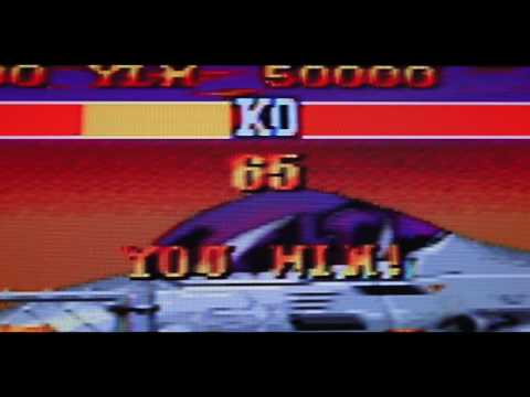 "Comedy! ABBAS HASAN's ""Away"" Starring Humaima Malick Gets A Mortal Kombat Treatment!"