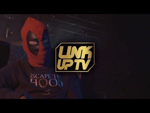 V9 - Charged Up #Homerton [Music Video] | Link Up TV