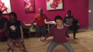 "Video Coach Cass african dance Intensive ""life"" and ""alkayida"" download MP3, 3GP, MP4, WEBM, AVI, FLV April 2018"