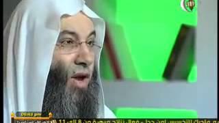 وصايا على مائدة الرحمة ..حلقة 28 كاملة.. محمد حسان.flv