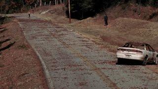 The Walking Dead - Season 3 OST - 3.14 - 04: Andrea