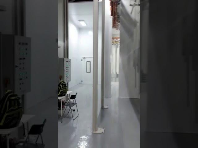 Dubbele Igiotto installatie bij één van de grootste timmerfabrieken van NL