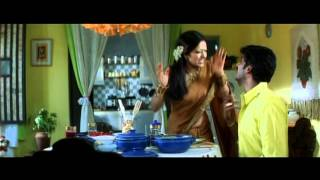 Chellamae Tamil Movie Scenes | Vishal And Reema Sen Romantic Scene | Vishal | Reema Sen