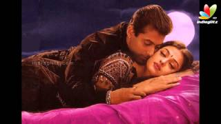 Abhishek upset over the leakage of Salman & Aishwarya's intimate photos | Cinema News thumbnail