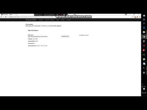 Blackberry + htc permanent activation for polar box [license 2.