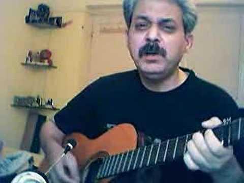 chaand sifarish -sanjay gahlot