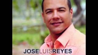 ALGO GRANDE VENDRA - Jose Luis Reyes