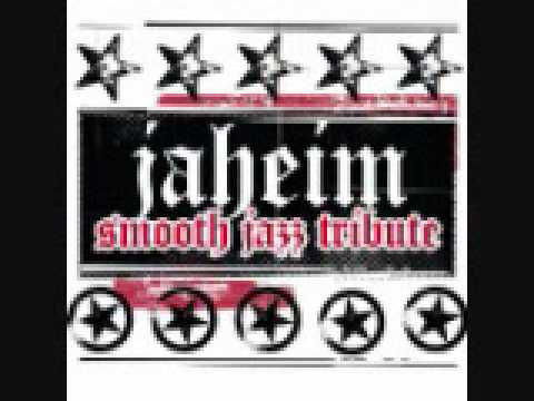 My Place - Jaheim Smooth Jazz Tribute
