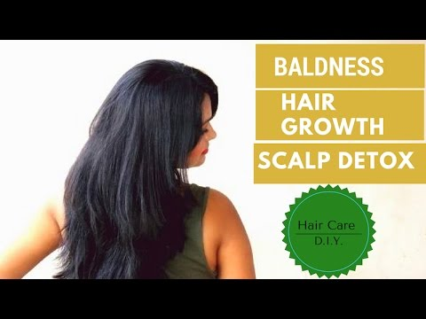 Stop Hair Fall With Hibiscus Home Treatment With Hibiscus Leaves
