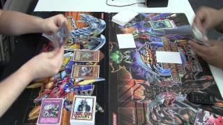 yugioh tucker s macro monarch deck vs astrogm0089 s tour guide tengu plant deck r1d2