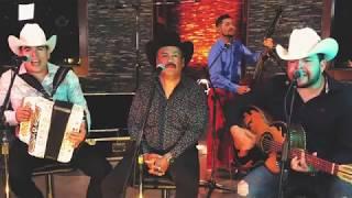 Isaías Lucero - Sonora y sus ojos negros ft. Hermanos Vega Jr. (Acústico)