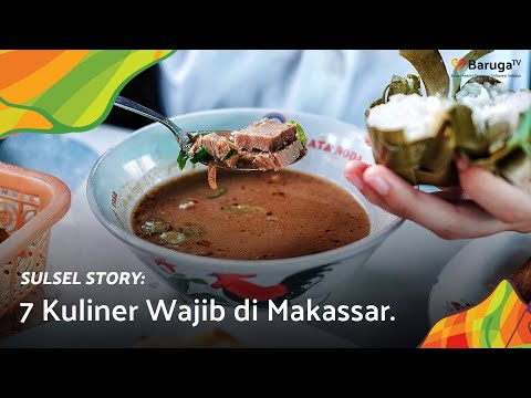 sulsel-story-|-7-kuliner-wajib-di-makassar