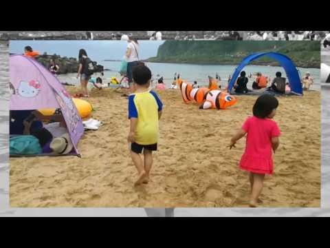 (迷彩綠可選)外銷日本 3秒快速搭建萬用帳篷 自動沙灘帳蓬 釣魚 遮陽帳篷 野餐墊 露營帳篷 透氣舒適 抗UV 烤肉墊