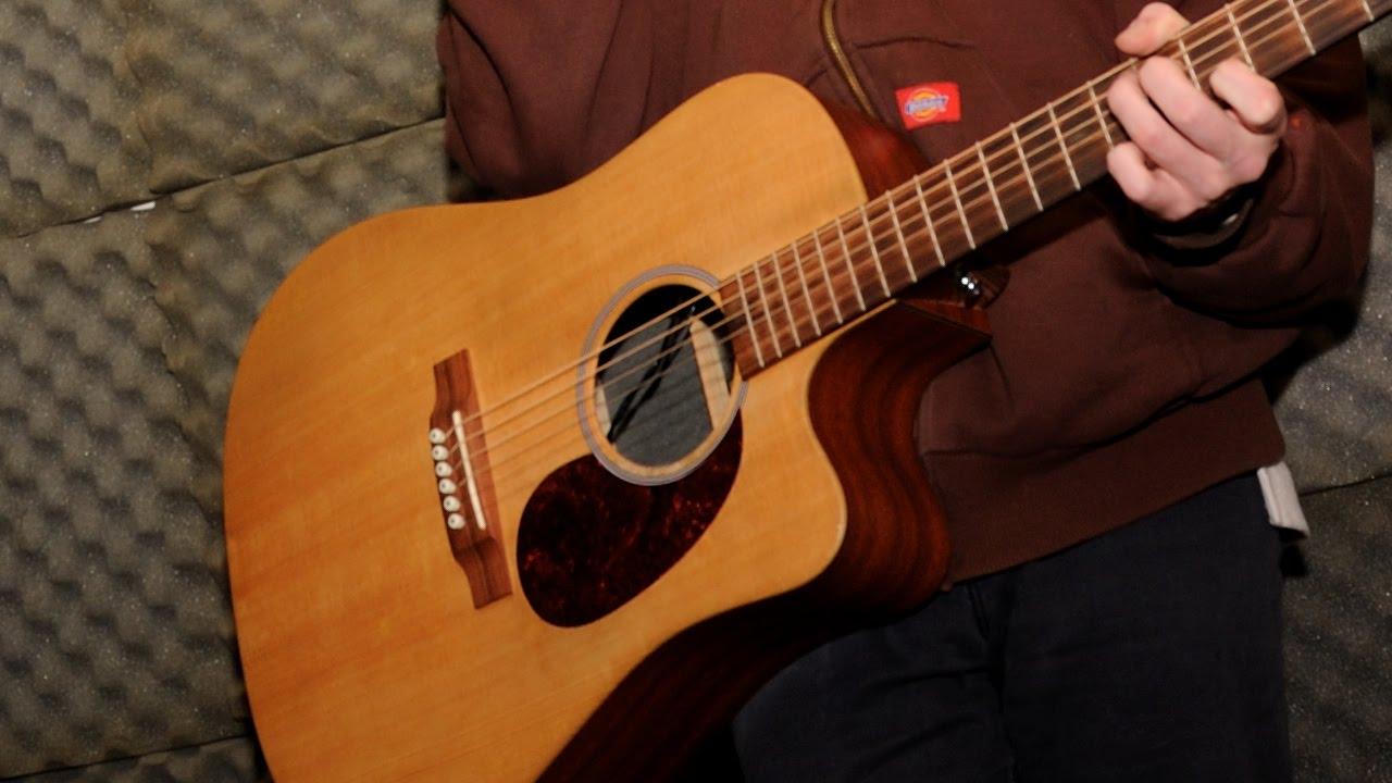 dynamic vs condenser microphone acoustic guitar comparison youtube. Black Bedroom Furniture Sets. Home Design Ideas