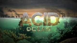 Acid Ocean trailer