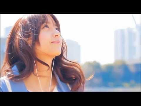 NERDHEAD - Tomorrow feat. hiroko from mihimaru GT (short Ver.)