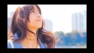 ソロシンガーとしても魅力を発揮しているhiroko(mihimaru GT)とNERDHE...