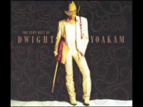 Dwight Yoakam - Fast As You