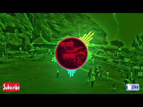 Amhi Hav Aagri King Ekvira Aai Song Marathi Koligeet Hit Song