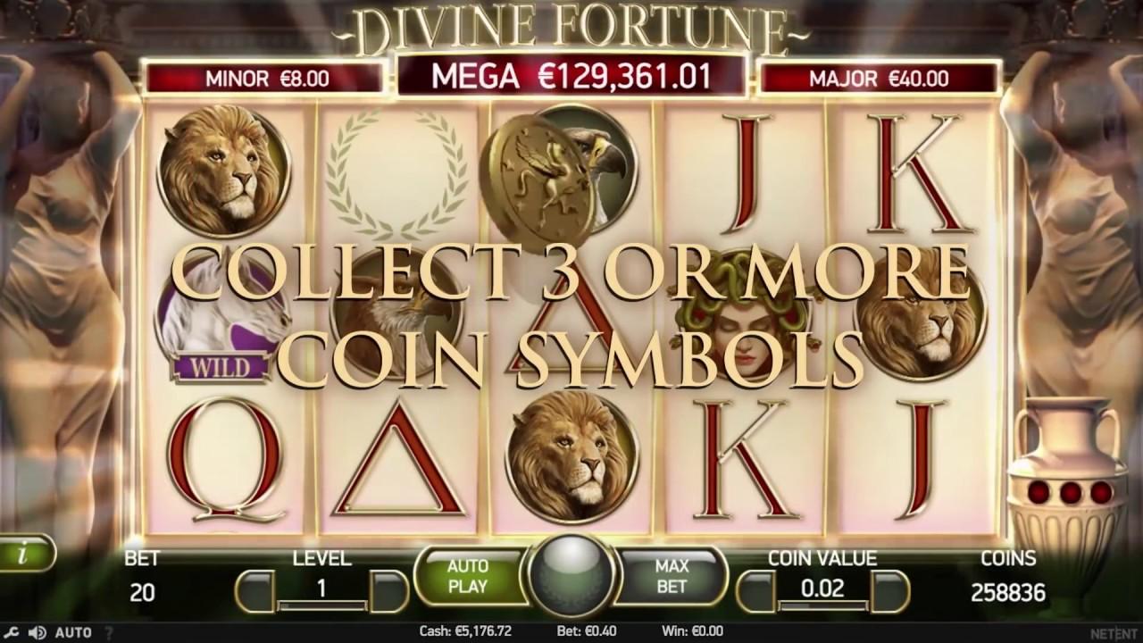 Tous les jours casino