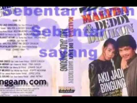 Free Download Aku Jadi Bingung_malyda Feat Deddy Dhukun Mp3 dan Mp4