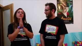 ¿Qué significa PREGO en italiano? Curso de italiano