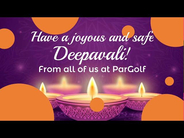 Deepavali 2020: Festival Of Lights