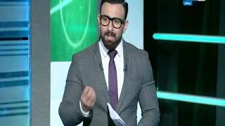 نمبروان I  تعليق قوي من ابراهيم فايق بعد تعثر بيراميدز وتعادله مع المقاصة