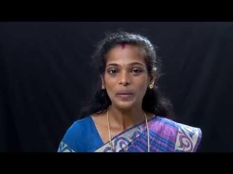 Greetings from Chandralekha | Praise Singer Music Award | Season 1