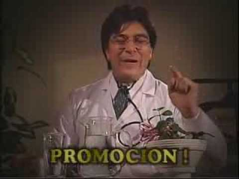 🤪 ORDÓÑESE DE LA RISA | Doctor Mata Lozano ✅