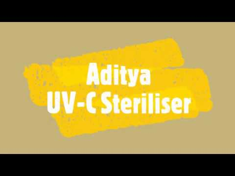 portable-uvc-sterilizer-,-uvc-led-sterilizer-in-india.-manufacturer-of-uvc-sterilizer-in-hindi