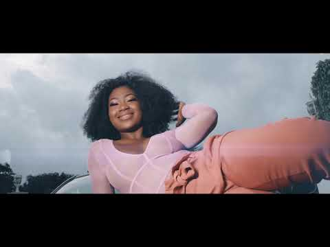 Stay Jay Ft Kuami Eugene - Chocolate (Official Video)