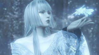 【仁王】本能寺で雪女と死闘を繰り広げる!【実況プレイ】 thumbnail