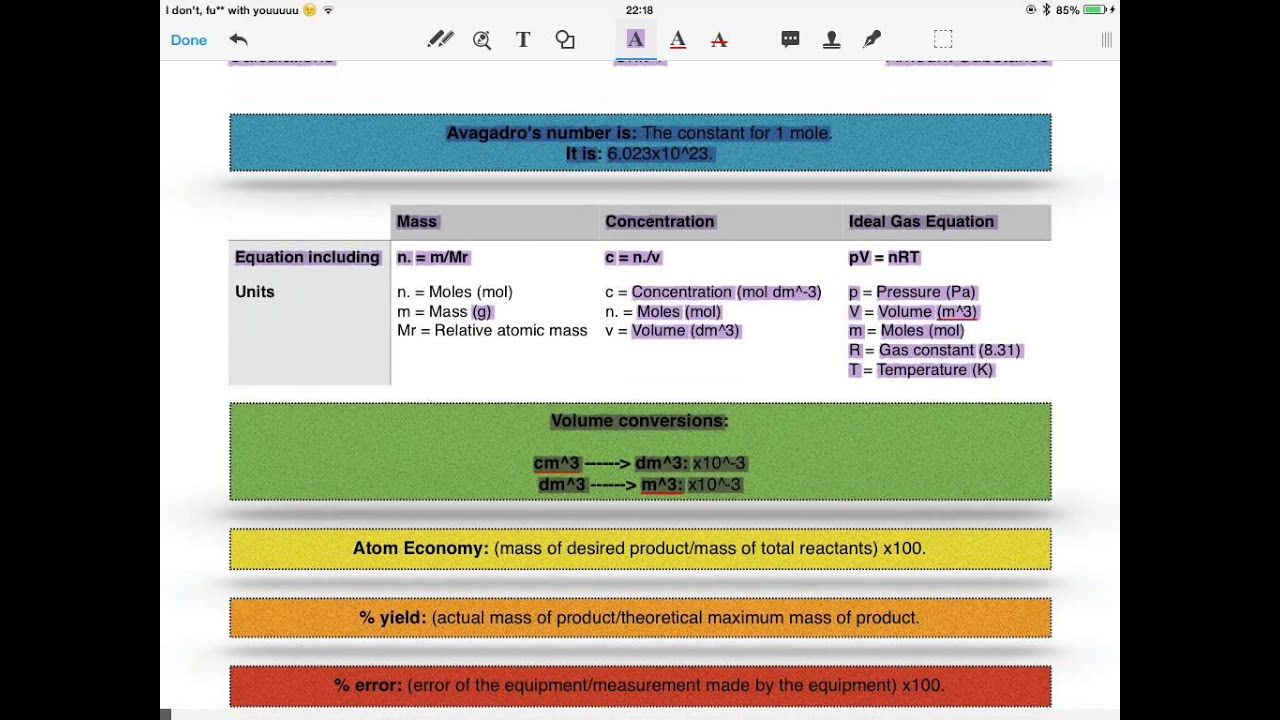 empa revision book Aqa as biology empa 2014 questions  physics unit 1 the rooster revision guide research methods  as critical thinking for aqa aqa a-level pe book 1 aqa.