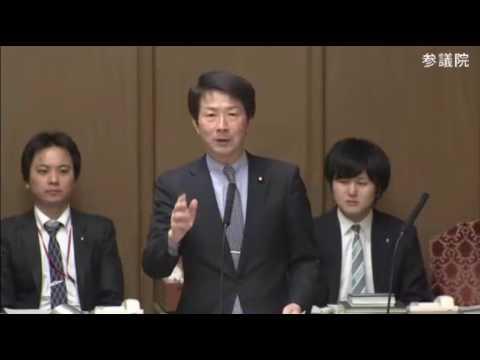 「ネット動画で見た」...森友に続き、また裏取りせずに国会で質問 安倍昭恵夫人と予算めぐる動画